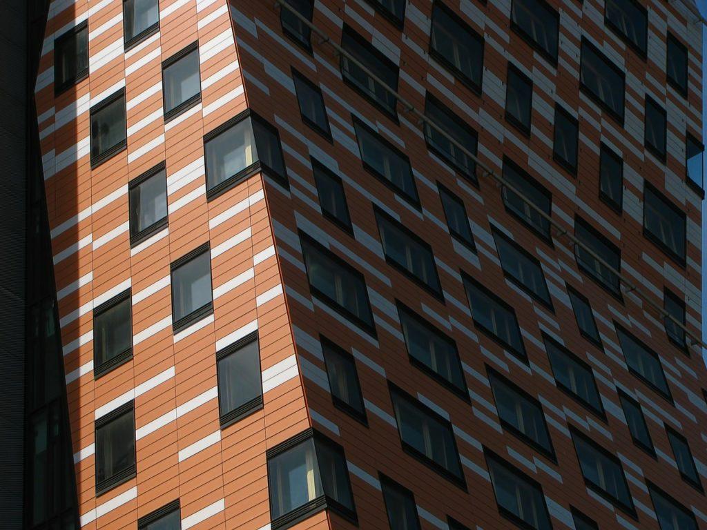 Nicolas Dulion zoome sur l'immobilier d'entreprise