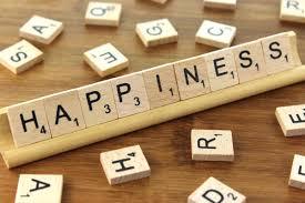 bonheur-salariés