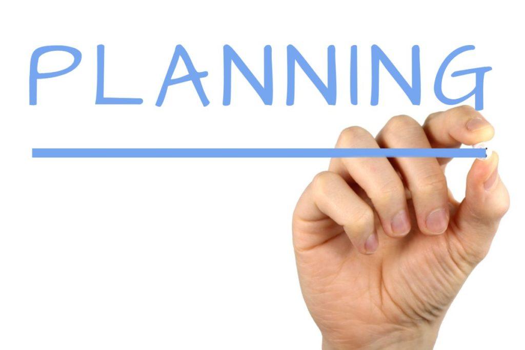 planning-institut-mutualiste-montsouris