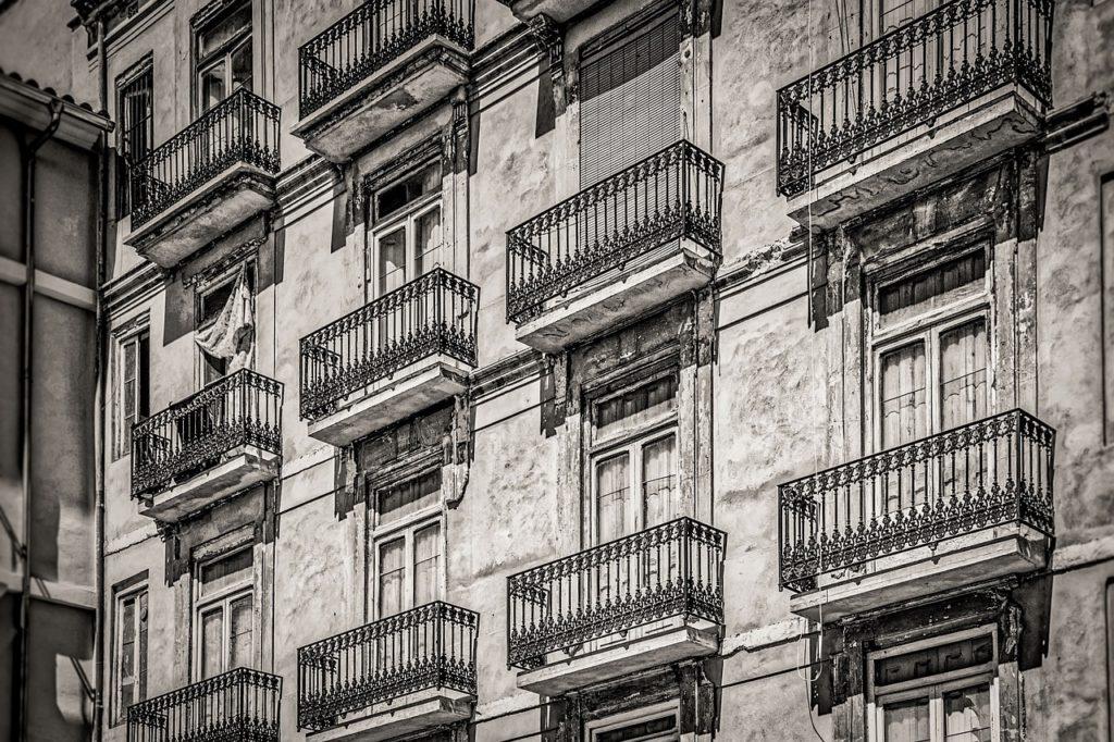 Eric Lasery et l'état du marché immobilier