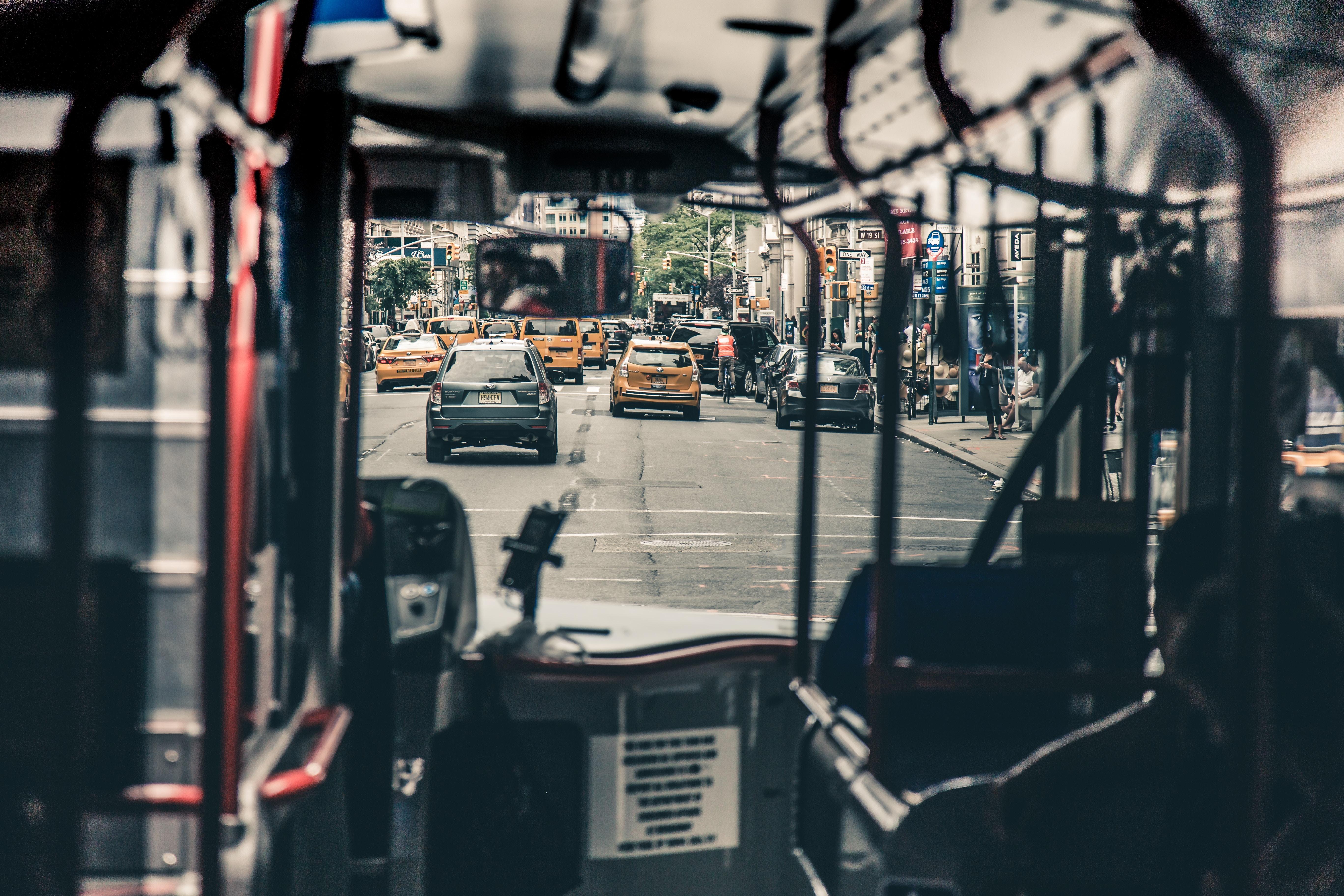 conducteur-bus
