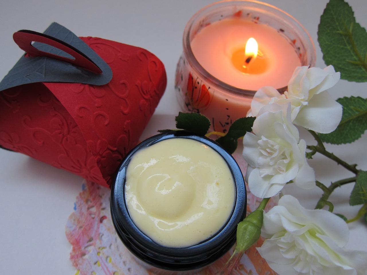 Avis sur les produits de beauté chez Lidl