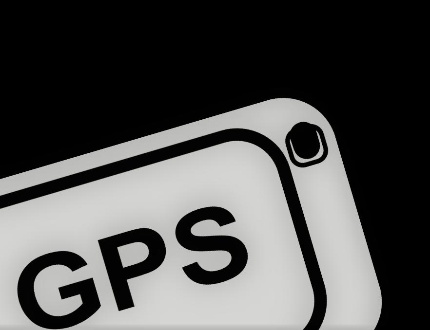 obdclick : OBD et GPS suivi de flotte