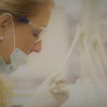 Samassur : viabilité économique du système de santé