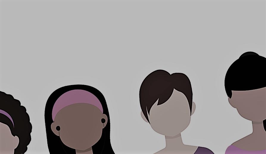 Lidl Avis: Comment répondre à chaque type d'avis client ?