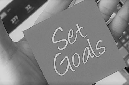 Définition des objectifs