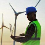 Le métier de technicien éolienne va devenir de plus en pris prisé