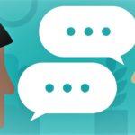 La communication est un élément crucial rappelle Frank Bou-Hassira