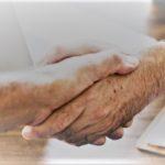 Ranger France explique le rôle du conseiller client