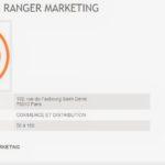 Ranger Marketing recrute en France