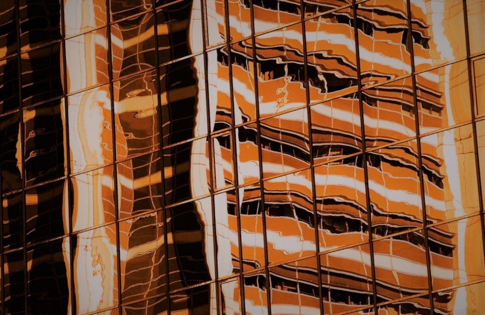 Eric Lasery : Mutation immobilière à Marseille