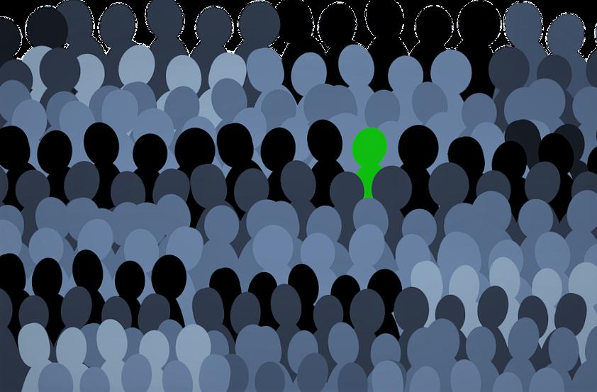 Tokia Saifi: les groupes au Parlement européen