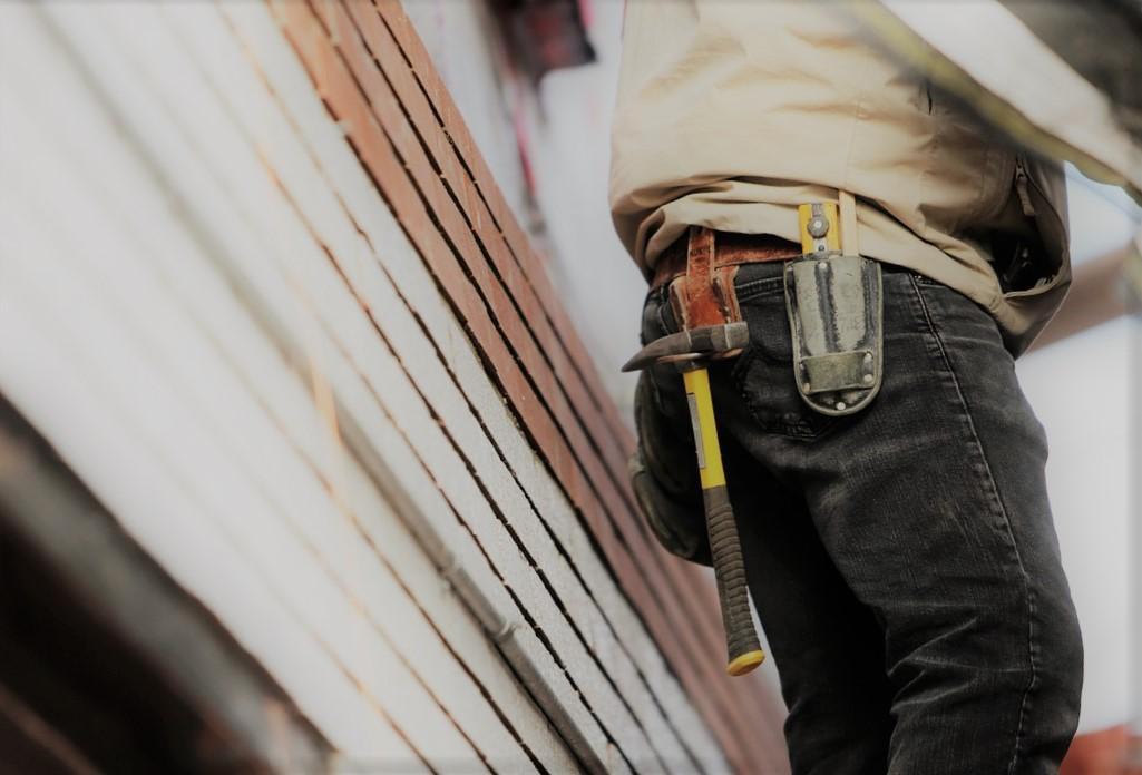 Jimmy Parat: inspections audit construction