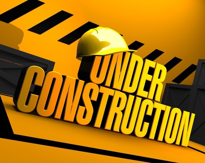 Jimmy Parat parle des projets de construction couverts par la garantie décennale