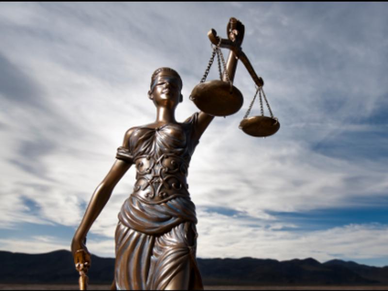 Choix d'un avocat