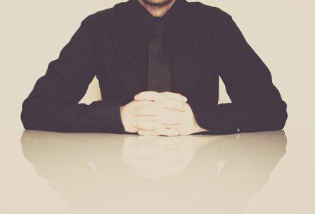devenir manager des ventes chez ranger-france