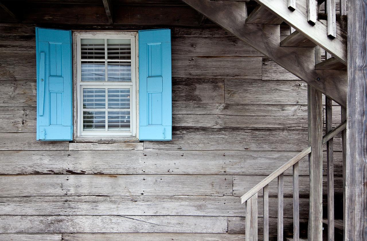 achat location appartement cabinet gratade