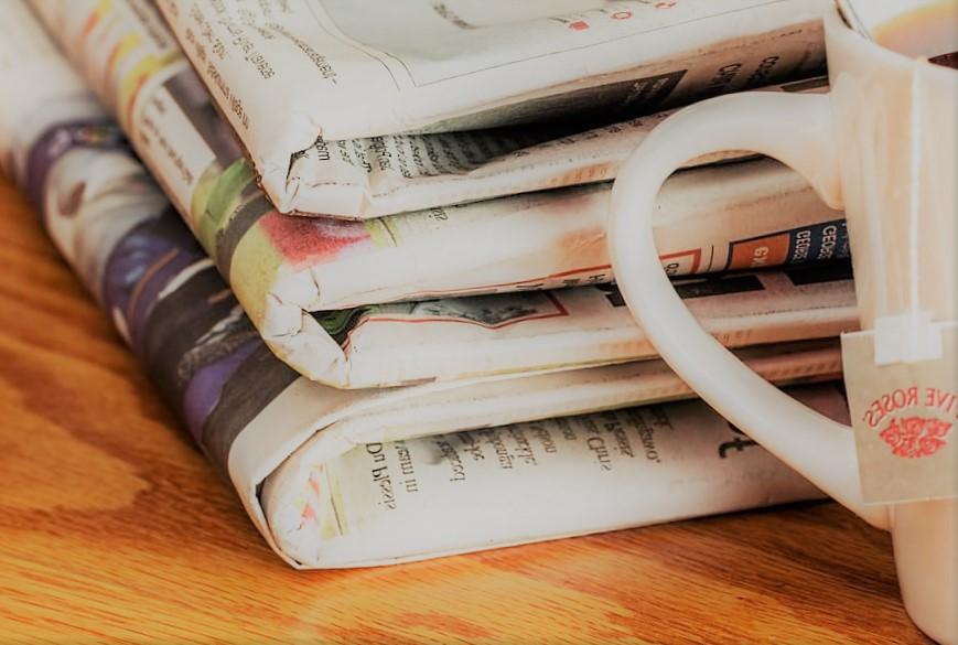 L'école de journalisme, un bon choix pour les passionnés d'information
