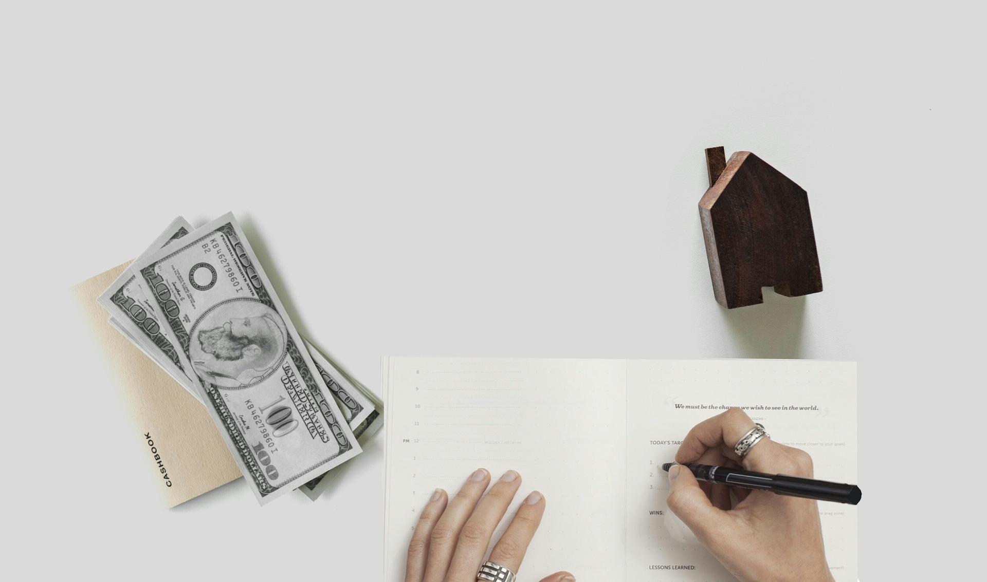 Déchéance de prêt