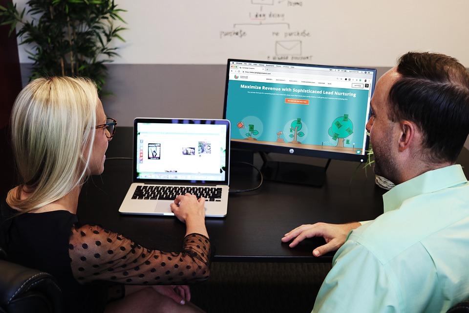 Quelle est la meilleure formule internet pour un commerçant?