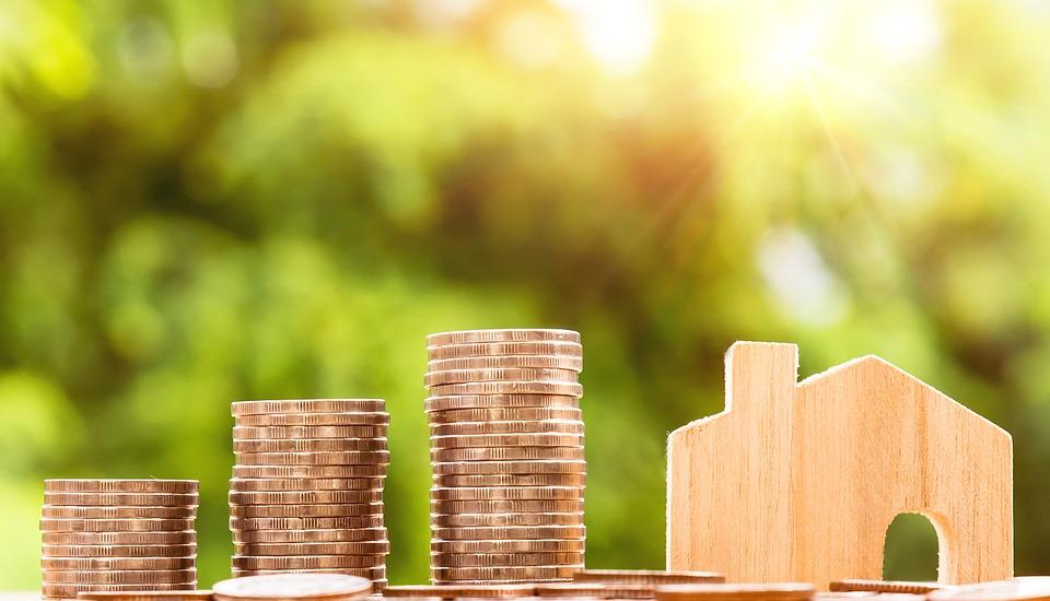 Le crédit immobilier pour construire votre maison