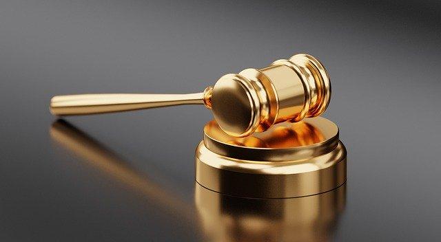 Obtenir des conseils juridiques pendant le divorce