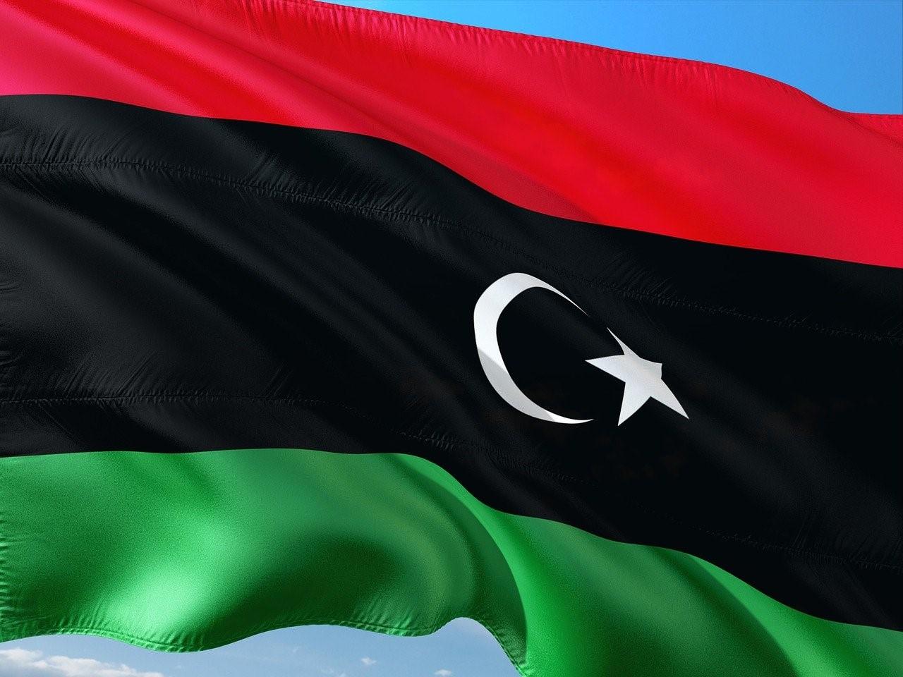 Que savez-vous de la Libye et de son économie?