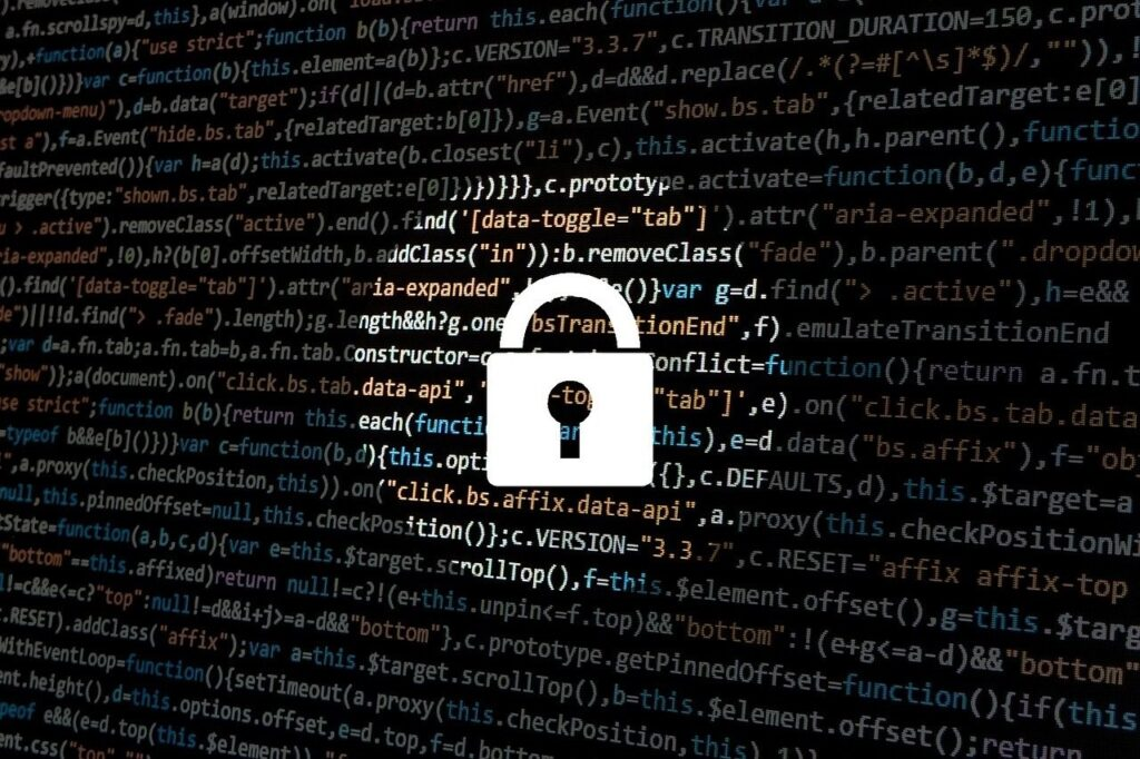 Comment protéger votre identité numérique ?